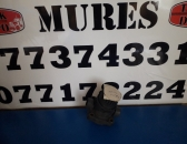 dezmembrari camioane Supapa cu releu Mercedes Atego