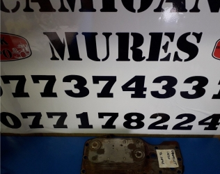 dezmembrari camioane Termoflot Iveco Eurocargo