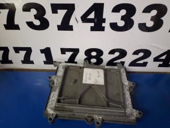 dezmembrari camioane Calculator Motor MAN TGX