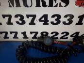 dezmembrari camioane Cablu Abs MAN TGX