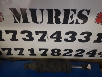dezmembrari camion Perna aer cabina Renault Premium