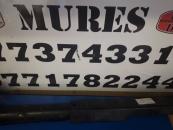 dezmembrari camioane Cilindru rabatare cabina Renault Premium