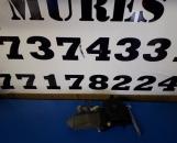 dezmembrari camioane Motoras geam Mercedes Actros