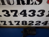 dezmembrari camioane Pompa alimentare Mercedes Axor
