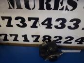 dezmembrari camioane Pompa servo Mercedes Atego