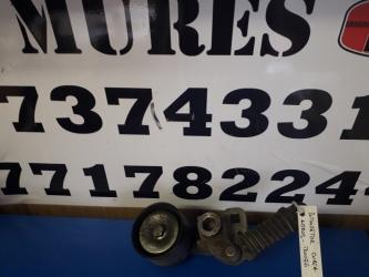 dezmembrari camion Intinzator curea Mercedes Actros