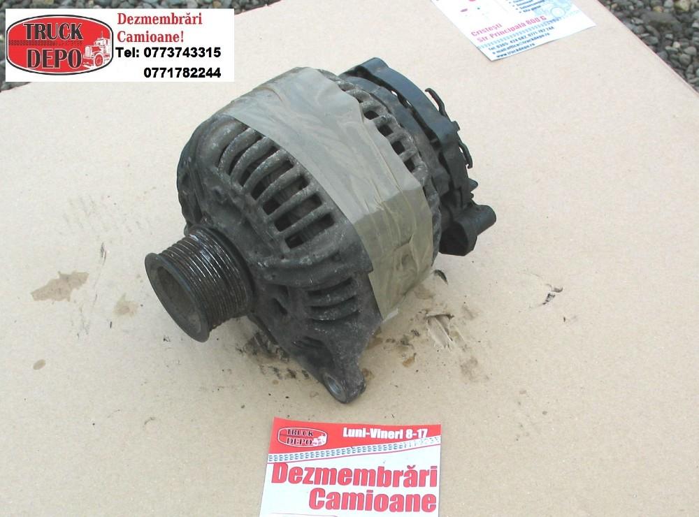 Alternator Daf LF 45