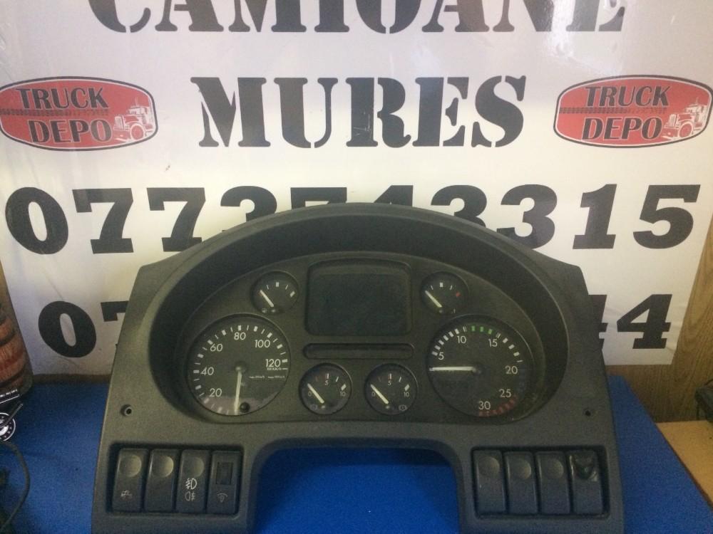 Ceasuri bord DAF XF 95.430