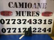 dezmembrari camioane Maneta Retardar Scania 124 R 420