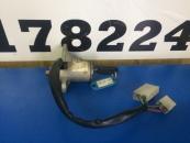 dezmembrari camioane  Contact cu cheie IVECO EUROCARGO ML100E15R