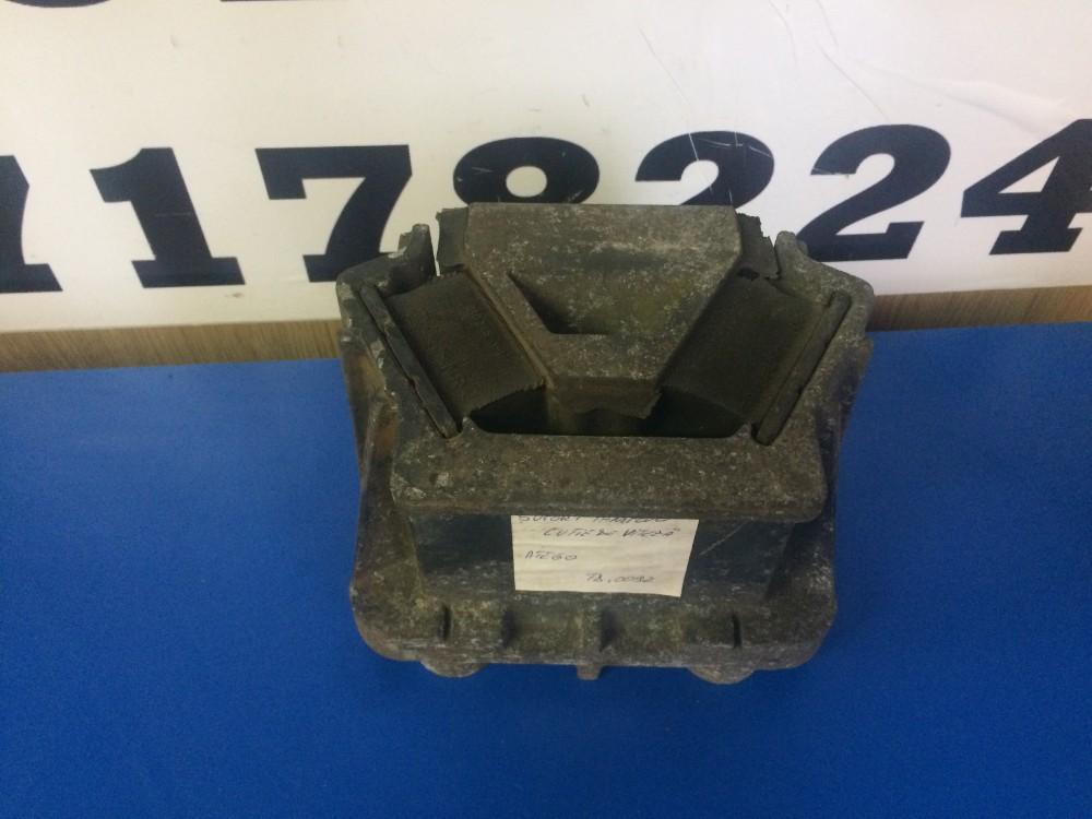 Tampon cutie de viteze Mercedes Atego 25.28