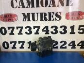 dezmembrari camioane  Supapa Ecas MAN 12.225