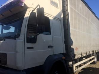 dezmembrari camioane NOU la dezmembrat MAN 14.225 ,220 cp,cutie manuala in 8 trepte cu bataie