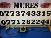 dezmembrari camioane  Macara geam dreapta Mercedes Atego 815