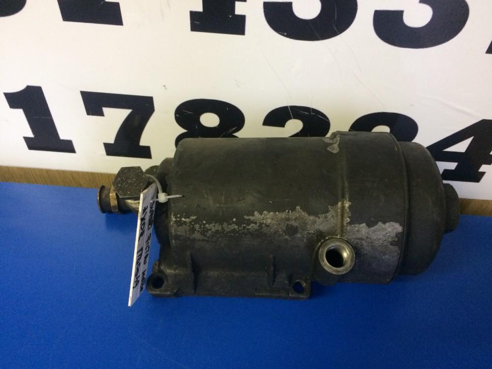 Suport filtru motorina Mercedes AXOR 1835