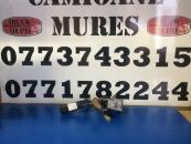 dezmembrari camioane Maneta regulator viteza MAN 26.314