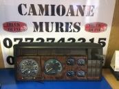 dezmembrari camioane Ceasuri de bord IVECO EUROSTAR