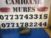 dezmembrari camioane Cleste cabina Mercedes AXOR 18.35