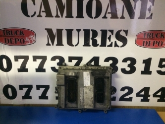 dezmembrari camion Calculator motor MAN TGS