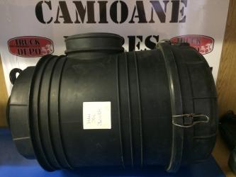 dezmembrari camion Carcasa filtru de aer MAN TGL