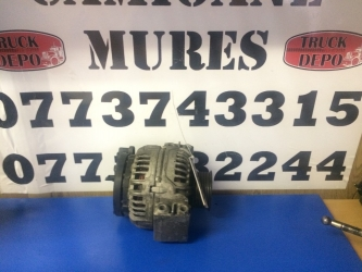 dezmembrari camion Alternator Scania R E5 420