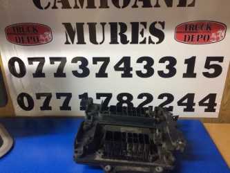 dezmembrari camion  Calculator motor Scania R E5 420