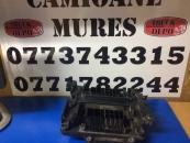 dezmembrari camioane  Calculator motor Scania R E5 420