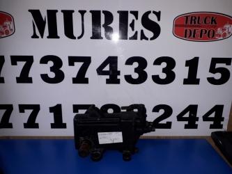 dezmembrari camion Pompa rabatare cabina Mercedes Actros 25.40