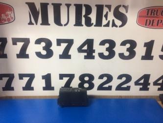 dezmembrari camion Releu semnalizare Mercedes Actros 26.41