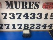 dezmembrari camioane  Calculator VDO  Mercedes Atego 25.28