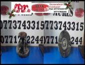 dezmembrari camioane Vascocupla Scania