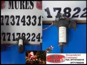 dezmembrari camioane Preincalzitor motorina DAF FA 45.150