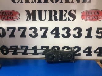 dezmembrari camion Comenzi Incalzire Mercedes Actros