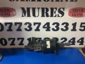 dezmembrari camioane  Cilindru receptor ambreiaj Volvo FH 12