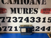 dezmembrari camioane Calculator IFM MAN TGX