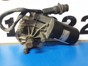 dezmembrari camioane Motoras stergator DAF CF 85.430