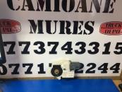 dezmembrari camioane  Motoras geam dr MAN TGX