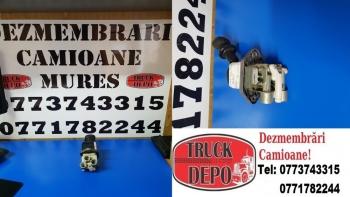 dezmembrari camion SUPAPA MODULATOR -Pieasa din dezmembrari