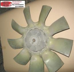 dezmembrari camion De vanzare ventilator vascocupla