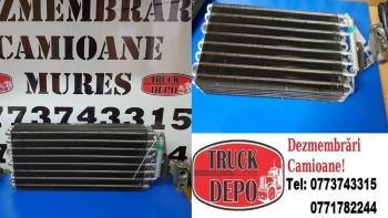 dezmembrari camion RADIATOR CLIMA - Piesa dezmembrari camioane
