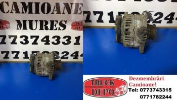 dezmembrari camion ALTERNATOR  MERCEDES ATEGO - Piesa dezmembrari camioane
