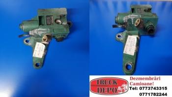 dezmembrari camion Senzor opturator Volvo FH12 - Piesa dezmembrari camioane
