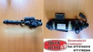 dezmembrari camioane BUTELIE FREON MAN 14.225 - Piesa dezmembrari camioane