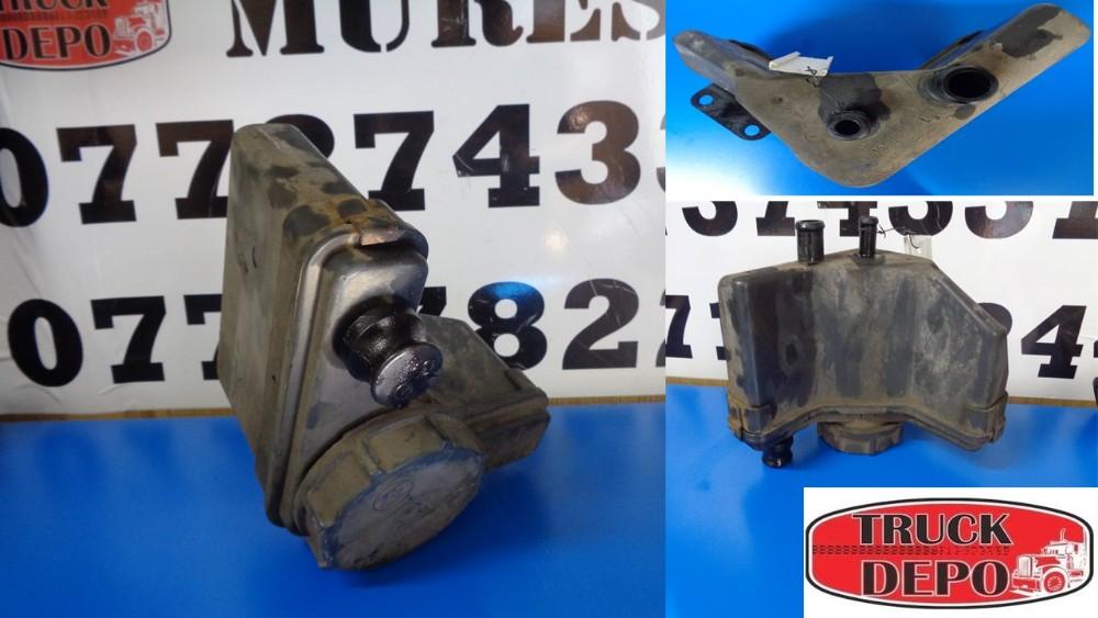 dezmembrari camion Rezervor ulei servo  MERCEDES BENZ Atego 2 822.