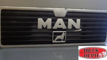 dezmembrari camioane Masca MAN LE Silent 14.224.