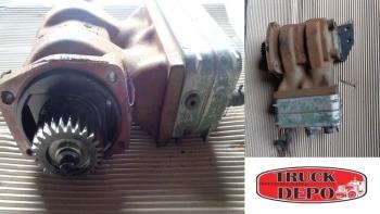 dezmembrari camion Compresor aer DAF CF 85.430