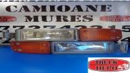 dezmembrari camioane Far semnalizare dreapta + stanga MAN TGL 12.24