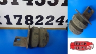 dezmembrari camioane Tampon motor MERCEDES ATEGO 815