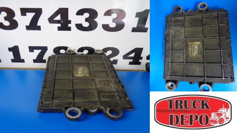 dezmembrari camion Calculator motor MERCEDES ATEGO 815.