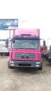 dezmembrari camioane MAN TGL 8.210